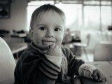 0-3 éves gyerekek étrendje: minden harmadik kisgyermeket helytelenül táplálnak a szülők - Ezeket a hibákat követik el a hozzátáplálás során!