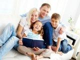 Most jelentették be: így változik a családi adókedvezmény, jelzáloghitel, diákhitel, diplomás gyed