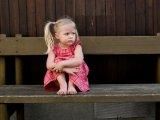 Amikor a gyerek úgy érzi, nem elég jó... - Így segítsd, hogy több sikerélménye legyen! Szorongásoldó módszerek a pszichológustól