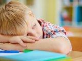 Év végi hajrá: mennyire fontos a kitűnő bizonyítvány? - Ezt rontják el a szülők, ha a gyerek tanulásáról van szó