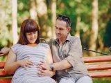 Megújul a lombikprogram! Ilyen kedvező változásokra számíthatnak a gyermekre vágyó párok