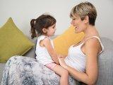 Így tanul meg jól beszélni, beszélgetni a gyerek! - 8 fontos dolog, amire szülőként oda kell figyelned