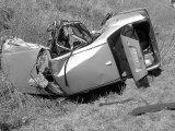 Kevesebb gyerek halna meg az utakon, ha a szülők néhány egyszerű dologra odafigyelnének - Gyermekgyógyász főorvos véleménye