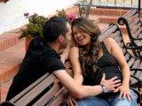 Így változik a lombikprogram! Mire számíthatnak a meddőségi problémákkal küzdő párok?