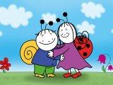 Magyar siker! Díjat nyert a Bogyó és Babóca rajzfilmsorozat egy epizódja egy nemzetközi fesztiválon