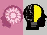 Ebben biztosan eltér a női agy és a férfi agy - Különös dologra mutattak rá a Zürichi Egyetem kutatói