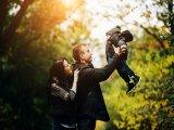 Ingyenes családi programok október 23-án - Ha rossz az idő, akkor sem fogtok unatkozni a hosszú hétvégén!