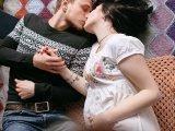 Babát vársz? 10 dolog, amit tegyél meg a pároddal kettesben, még mielőtt megszületik a kisbabátok - Egy anyuka tippjei