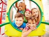 Gyerekbarát települések 2017: idén ez a 3 magyar város kapta meg az UNICEF elismerését
