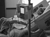 Hivatalos közlemény: Nincs többéves várólista az endometriózis műtétre! - Az endometriózis okai, tünetei, kezelése