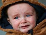 Megharapott egy kisgyermeket egy anyuka a bölcsődében, hogy megnevelje
