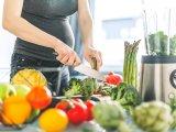 Vashiány okai, tünetei: Mennyi vasra van szüksége a gyerekeknek, felnőtteknek, várandósoknak? Mely ételekben sok a vas?