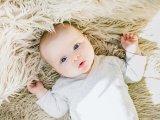 Elindult a babacsomagprogram! Kismamákat, kisgyerekes szülőket segítenek az ingyenes babacsomaggal - Ki jogosult rá?