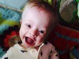 13 tündéri kisfiú és kislány, aki Down-szindrómával született - Megható dolgokat árultak el róluk a szüleik