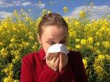 Allergiaszezon 2018 - Allergia tünetei, kezelése, megelőzése, pollennaptár