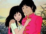 Újra mozikban a Szaffi! - A digitálisan felújított rajzfilmet az eredeti szinkronhangokkal nézheted meg