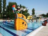 Strandok nyitása 2018: már április utolsó hétvégéjén kezdődik a strandszezon! Melyik strand mikor nyit Budapesten?