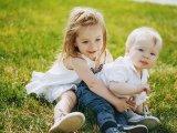Babák, kisgyermekek öltöztetése és táplálása tavasszal - Mire kell leginkább odafigyelned a védőnő szerint?