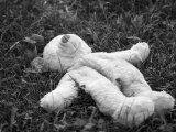 3 éves kislányát akarta megöletni egy tatai nő az apjával! A férfit le is itatta, hogy a gyilkosságra könnyebben rávegye