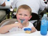 Ne a géneket okold! A legtöbb gyerek azért túlsúlyos, mert a szülei helytelenül táplálják - Riasztóak a felmérési adatok