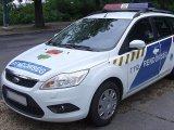 Járőröző rendőrök segítségét kérte az apuka Budapesten, mert a párjánál beindult a szülés