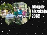 Libegők Éjszakája 2018: ezen a napon éjszaka is libegőzhetsz, és közben megnézheted a csillaghullást! - Helyszínlista