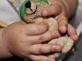Van otthon megunt plüssmaci, kisautó? Beteg gyerekeknek szerezhettek vele örömet! - A Gyermektraumatológia kérése