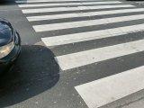 Egy négyéves kislányt és az édesanyját gázolták el Keszthelyen! A zebrán mentek át, amikor elütötték őket