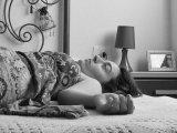 Szorongás és depresszió: megvan az oka, miért a nők szenvednek tőle leginkább! - Különös dologra mutattak rá a kutatók