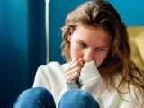 Így éld túl, ha a gyerek tinédzserkorba lép: 7 hasznos gyereknevelési stratégia tinikhez