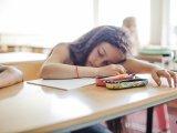 Ez az oka, hogy sok gyerek fáradt, szédül, fejfájós az iskolában!  - Pedagógus üzent a szülőknek, érdemes elolvasni