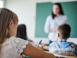 Mit szabad a gyereknek? Mihez van, és mihez nincs joga a pedagógusnak? - Ezek a leggyakoribb panaszok az oktatási jogok biztosához