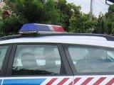 Megerőszakoltak egy 4 éves kislányt Cegléden! - Az apa szerint nem volt erőszak, más miatt sérült meg a kislány nemi szerve
