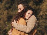 Az ölelés pozitív hatásai: Így hat a testre és a lelkiállapotra, ha veszekedés után megölelitek egymást