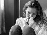 Szülés utáni depresszió: Honnan ismerd fel, hogy szülés utáni depresszióban szenvedsz? Hogyan küzdd le? - Pszichológus tanácsai