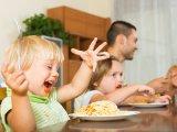 Túlsúlyos a gyermeked? Tippek, trükkök, ötletek a gyerekkori elhízás ellen - Dietetikus tanácsai