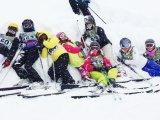 Síbalesetek ellen: Ezt tedd, hogy ne sérülj le téli sportolás közben! - Fizioterapeuta tanácsai