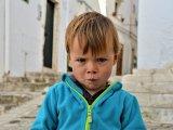 Duzzogás, hisztiroham, dühkitörés: Így segíts gyermekednek megbirkózni az érzéseivel! - Pszichológus tanácsai