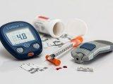 1-es típusú cukorbetegség jelei, kezelése - Milyen tüneteknél gyanakodj arra, hogy a gyermeked diabéteszes?