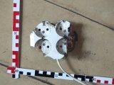 Halálos áramütést kapott egy 11 hónapos kisfiú Nagycserkeszen! - Egy életveszélyes elosztó okozta a tragédiát a házukban