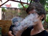 A droghasználat veszélyeiről: Így teszi tönkre a drogfüggő fiatal a család életét anélkül, hogy észrevenné