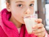 A tehéntej minden jó forrása vagy inkább árt a gyereknek? - Dr. Gyarmati Andrea gyermekorvos ezt javasolja a szülőknek