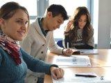 2x2 hét ingyenes külföldi nyelvi kurzus a 15 és 17 éveseknek? - Ezt lehet tudni a középiskolásoknak szóló programról