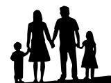 Családvédelmi akcióterv 2019: Kedvezményes hitel és hitelelengedés már 2 gyerek után is; Férfiakra, elváltakra vonatkozó változások