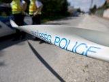 11 háborús aknát találtak egy óvodaudvaron Kiskunmajsán