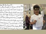Légitársaságot alapított a 10 éves kisfiú, majd levelet írt a konkurenciának - Meglepődött, amikor megkapta a választ