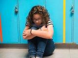 Ezt tette az egerbaktai apa, miután megtudta, hogy két gyerek zaklatja a kislányát! - Akár 7 év börtönt is kaphat