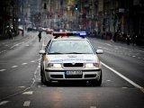 Rendőrök vittek kórházba egy eszméletlen 1 hetes kisbabát Budapesten! - Ezért volt szükség a segítségükre