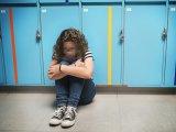 Felfüggesztett börtönt kapott az a budapesti általános iskolai tanár, aki szexuálisan zaklatta a diákjait