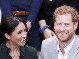 Friss! Megszületett Meghan Markle és Harry herceg első gyermeke! Így tudatták az örömhírt a hivatalos oldalukon